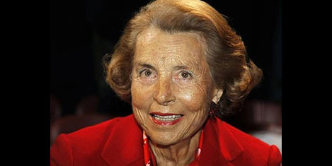 _liliane-bettencourt22.jpg