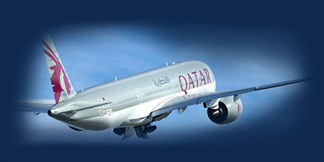a350-xwb-qatar22.jpg