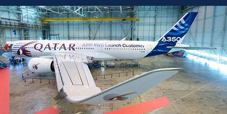 a350-xwb-qatar33.jpg