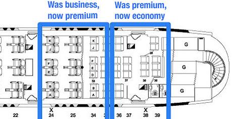 a380-qantas-back1.20120714121908.jpg