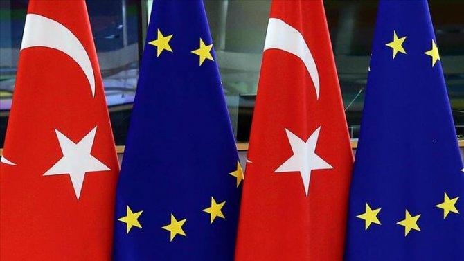 ab'nin-turkiye-.jpg