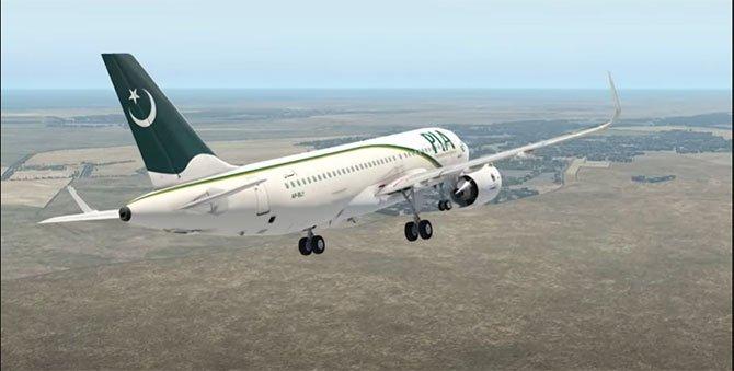 ab,-pakistan-havayolunun-001.jpg