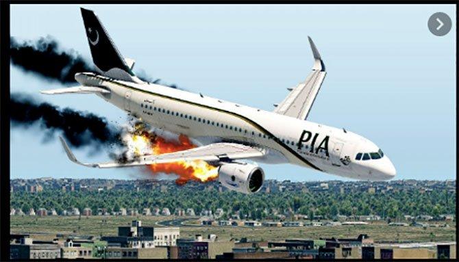 ab,-pakistan-havayolunun.jpg