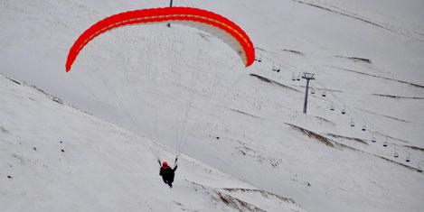abali-kayak-merkezi-2.jpg