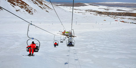 abali-kayak-merkezi-3.jpg