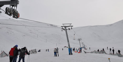 abali-kayak-merkezi-4.jpg