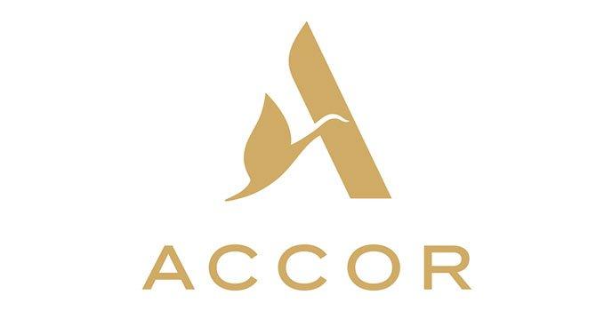 accor-otel-grubu.jpg