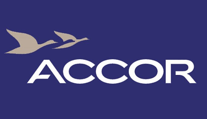 accorhotels,-air-france-001.jpg