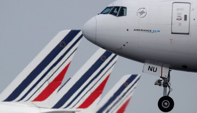 accorhotels,-air-france.jpg