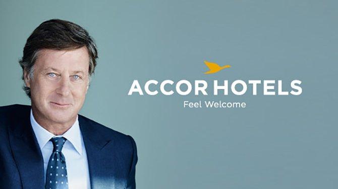 accorhotels-baskani-ve-icrakurulu-baskani-sebastien-bazin.jpg