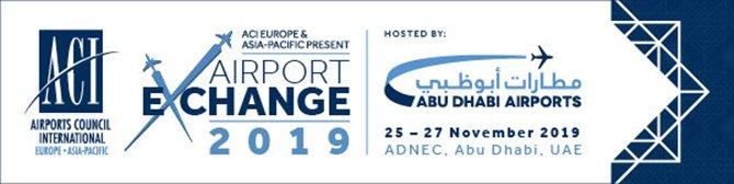aci airport exchange 2019 001