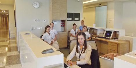 acibadem-bodrum-hastane-3.jpg