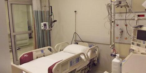 acibadem-bodrum-hastane-4.jpg