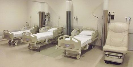 acibadem-bodrum-hastane-5.jpg
