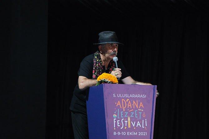 adana-lezzet-festivali,-002.jpg