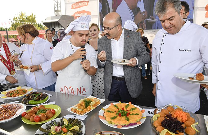 adana-lezzet-festivali.jpg
