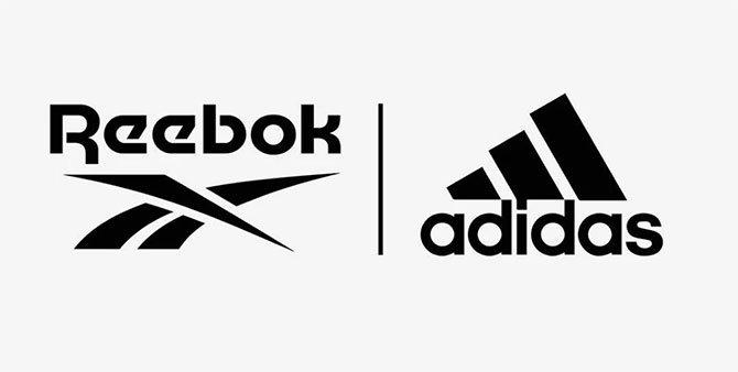 adidas-reebook.jpg