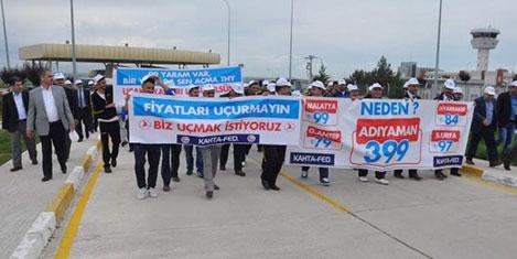 adiyaman-protesto2.jpg