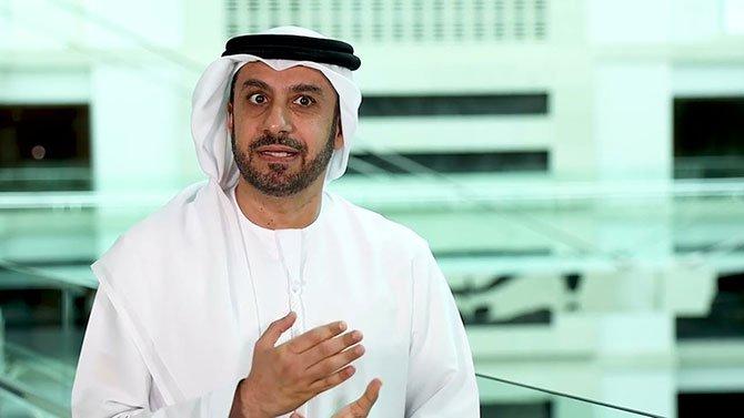 adnan-kazim--emirates.jpg
