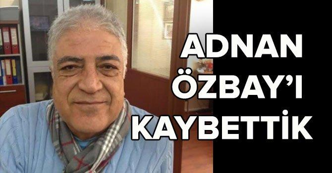 adnan-ozbay'-001.jpg