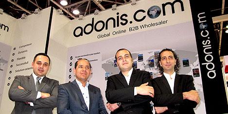 adonis-atm-2014a.jpg