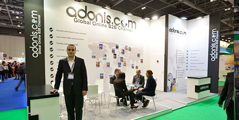adonis-londra-1a.jpg