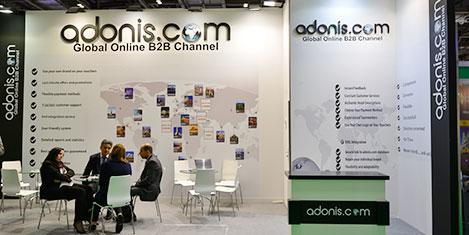 adonis-londra-6.jpg
