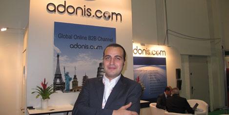adonis4.jpg