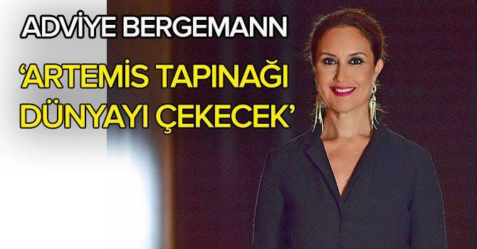 adviye-bergemann-001.jpg