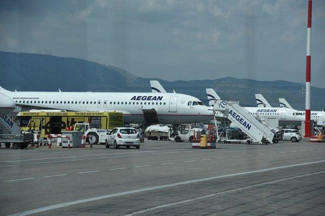 aegean-airlines,-.jpg
