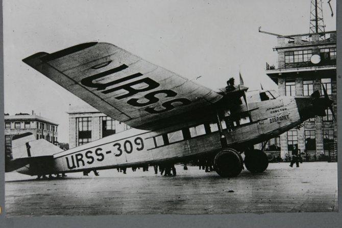 aeroflot-004.jpg