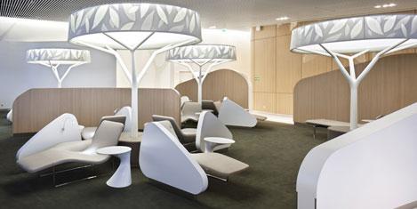 af-cdg-lounge-1.jpg