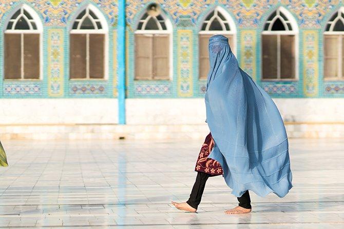 afganistan-002.jpg