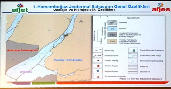 afjet-genel-muduru-dr.yusuf-uluturk-'hamambogazi-bolgesi-jeotermal-kaynaklarin-degerlendirilmesi-ve-oneriler',.jpg