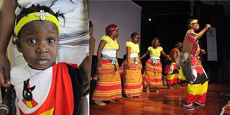 afrika-kultur-1.jpg