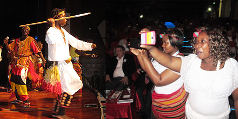 afrika-kultur-13.jpg