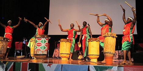 afrika-kultur-17.jpg