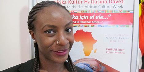 afrika-kultur-18.jpg