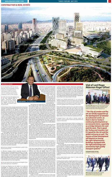 agaoglu-daily-telegraph-3.jpg