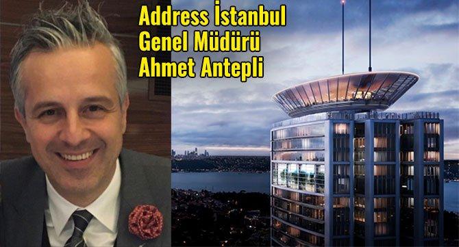 ahmet-antepli-address-istanbul-gm.jpg