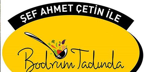 ahmet-cetin-11.jpg