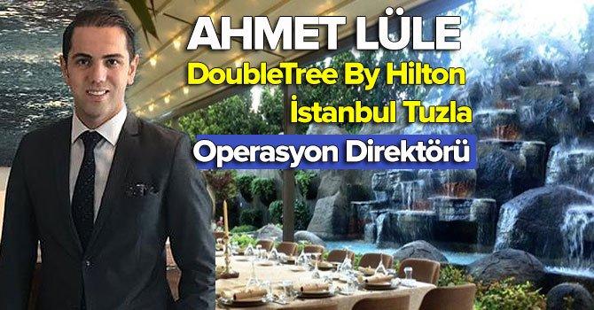 ahmet-lule--002.jpg