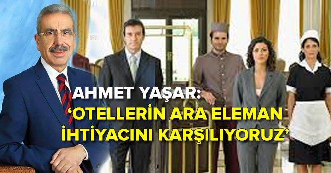 ahmet-yasar.jpg