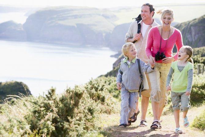 aile-turizmi.jpg