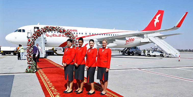 air-arabia-002.jpg