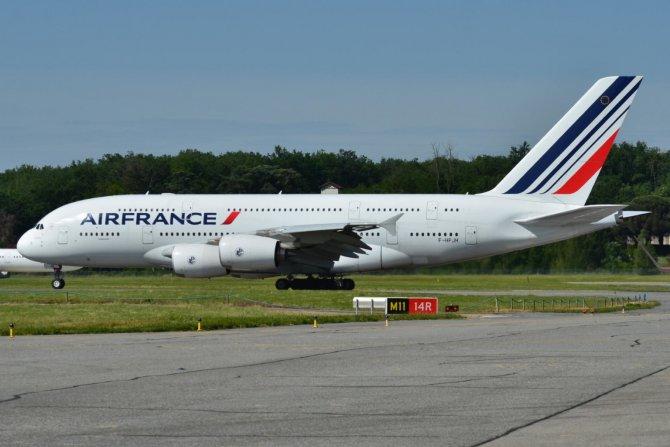 air-france,.jpg