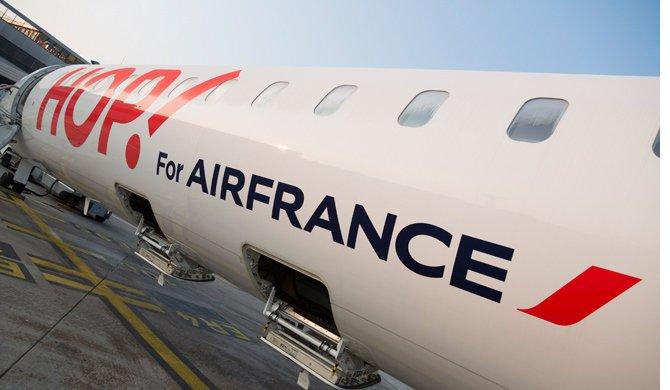 air-france-hop.jpg