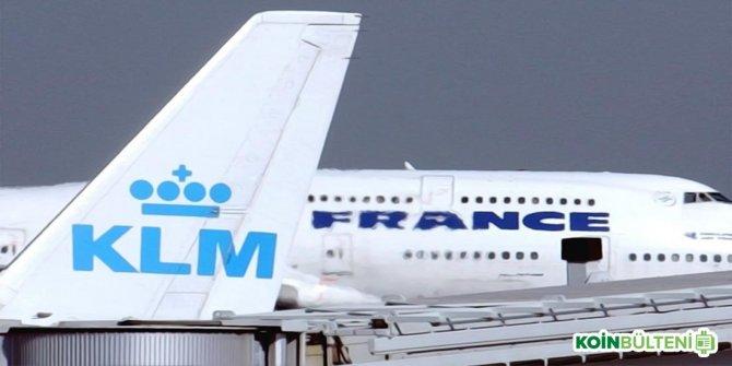 air-france-klm,.jpg