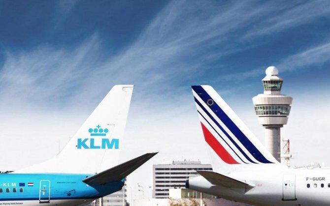 air-france-klm-001.jpg