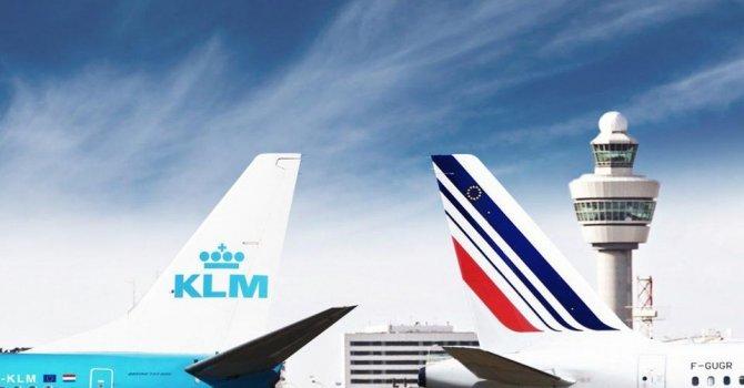 air-france-klm-002.jpg